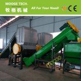 Verkoopt de belangrijke fabrikant van China huisdier recyclingsmachine