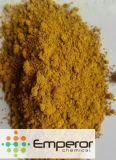 Прямые красители Yellow 147 для окраски бумаги
