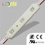 Powe RGB de Alto Módulo SMD LED
