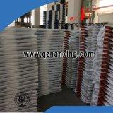Fábrica Recessed hidráulica da imprensa de filtro da placa da câmara