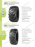 Forstwirtschaft-Reifen (23.1-26, 28L-26, 30.5L-32)