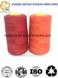 100% poliéster hilo de bordar de China distribuidor mayorista de hilo de coser