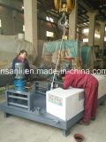 200*200 Machine van de Straal van H de Hydraulische Buigende