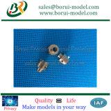 Precision CNC piezas de torneado, CNC piezas torneadas
