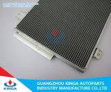 Condensateur pour le montagnard de Toyota (09-) avec l'OEM 88460-48100