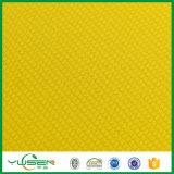 新しいデザイン適正価格の蜜蜂の巣のスポーツ・ウェア材料