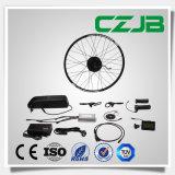 Czjb-92c 36V 250W 350W 허브 모터 Ebike 변환 장비