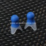 Comprar Diect del silicón de la fabricación de China protegen el auricular de los aviones del auricular