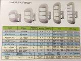Indicatore luminoso di via di alluminio fuso sotto pressione del LED