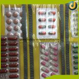 Strato del PVC per l'imballaggio di Hotsale medico
