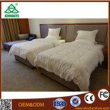 Chambre à coucher Mobilier moderne défini pour l'hôtel Chambre Luxury Suite