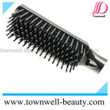 Hot Sale Professional Hair Hair Hair Straightener com Steam