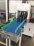 De volledige Automatische Machine van de Verpakking van het Karton (mz-04)