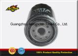 15601-33021 filtro de petróleo de 15601-22010 15601-33020 C9pj-6714-a Ay10-0t-Y017 15208-10h00 para Toyota