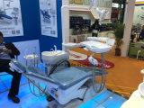 Ce утверждения лучшая цена стоматологические кресла (KJ-917)