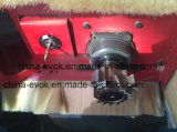 Деревянный Mortise Cabinent Kintchen/ванной комнаты и филировальная машина Tenon (TC-828S4)