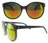 China Wholesale Óculos de sol Polaroid Óculos de sol de moda mais nova