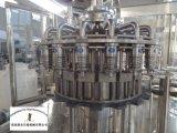De volledige Automatische Bottelende Lopende band van het Mineraalwater (500ml)