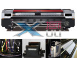 Imprimante large de luxe X6-3200s de format de Xuli Konica Minolta Digital