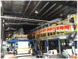 documento di trasferimento di sublimazione del rullo enorme 70GSM per la stampante ad alta velocità