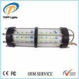 Venta caliente 1000 W Lámpara LED para Pesca Marina