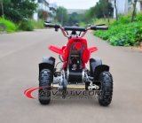 Venda quente 36V 500W Electric ATV Moto