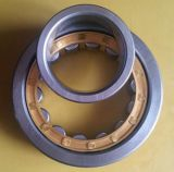 Automobilpeilung, zylinderförmige Rollenlager, Rollenlager (NUP311E)