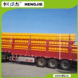 HDPE Pipe/HDPE de Pijp van het Gas Pipe/HDPE voor Gas /PE100 100 de Pijp van het Gas RC