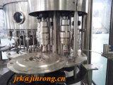 Haustier-Flaschen-Füllmaschine (16-16-5)