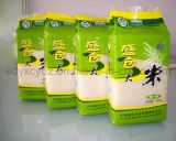 Reis-verpackenbeutel
