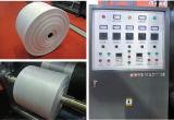 Máquina que sopla de la película de alta velocidad de HD/LDPE