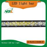 4X4 Offroad 모는 크리 사람 싼 가격을%s 호리호리한 LED 표시등 막대
