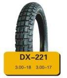 Soem-Lieferant für Veerubber, Dunlop Motorrad-Gummireifen, konkurrenzfähigen Preis in Afrika und Amerika