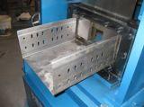 Auto rolo de venda quente da bandeja de cabo que faz a máquina