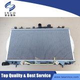 Autoteile Soem-Qualitäts-Aluminiumkondensator für KIA Autos