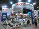 Fkd Kissen-Block-Lager (UC204 UCFL204-12 UC205 UCP205 UCP205-16 UCF207 UCF207-12 UCT207 UCFC214 UCP218)