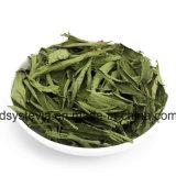 Natuurlijke Organische Suiker Stevia Rebaudioside een Poeder van het Uittreksel van Bladeren voor Chemische producten