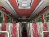 De Verkoop USD57, 000 van de flits voor een Dongfeng 10m Cummins de Motor van 245 PK met VIP van a/c Bus van de Bus van de Bus van de Stad van de Luxe de Mini