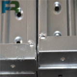 건축을%s 210*45*2000 강철 판자 또는 도약판