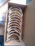 Commerce de gros de pièces de moteur Cummins K19 205840 du coussinet de bielle
