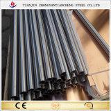 409在庫のSch20 Sch40の410s 440fのステンレス鋼の管