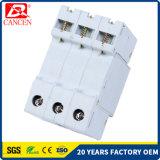 Unità solari SPD della protezione di impulso del sistema 40ka 1p di CC di PV