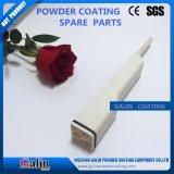 393703 Ga02 Cascada para seleccionar el revestimiento de polvo electrostático/pintura/pistola