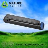 Cartucho de tóner negro compatible 43502303 para Oki B4400/4500/4550/4600