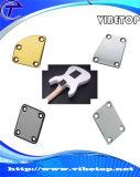 عالة - يجعل كلّ لطيفة من معدن قيثار أجزاء ([فبت-3024])