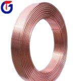 C10100, C10200, C11000, C12000 el tubo de cobre