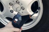 Pneu automatique de pompe de compresseur d'air