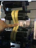 Stahlzug-Prüfungs-Maschine des rebar-20ton (WDW-200)