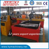 Gas-Ausschnitt-Maschine CNC-CNCTG-1500X3000, Metallplattenausschnitt-Maschine