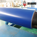 Pre-Painted Aluminum Coil for Roller Shutter